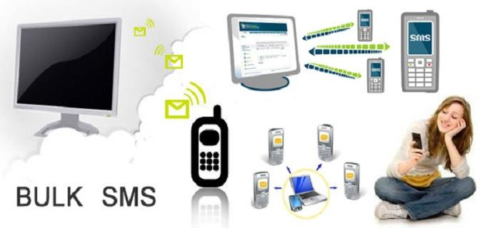 Send Bulk SMS for your Chapels, Educational organizations, Organizations, Groups and Cultures, Air carriers etc