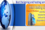 Nextech Webhosting services,we Shared Web facilitating, Reseller Hosting, VPS Hosting, and Dedicated Hosting